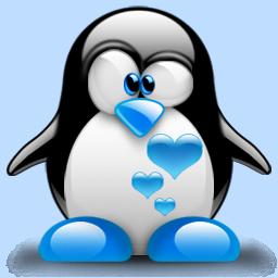 60件 ペンギンズカフェ おすすめの画像 ペンギン Suica ペンギン 坂崎千春
