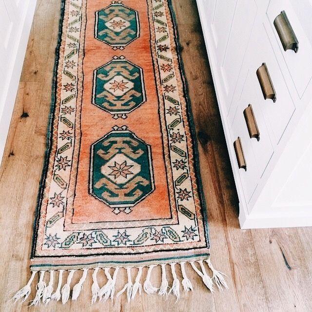 вreyт тe ☾♡ Home Home Decor Home Decor Inspiration