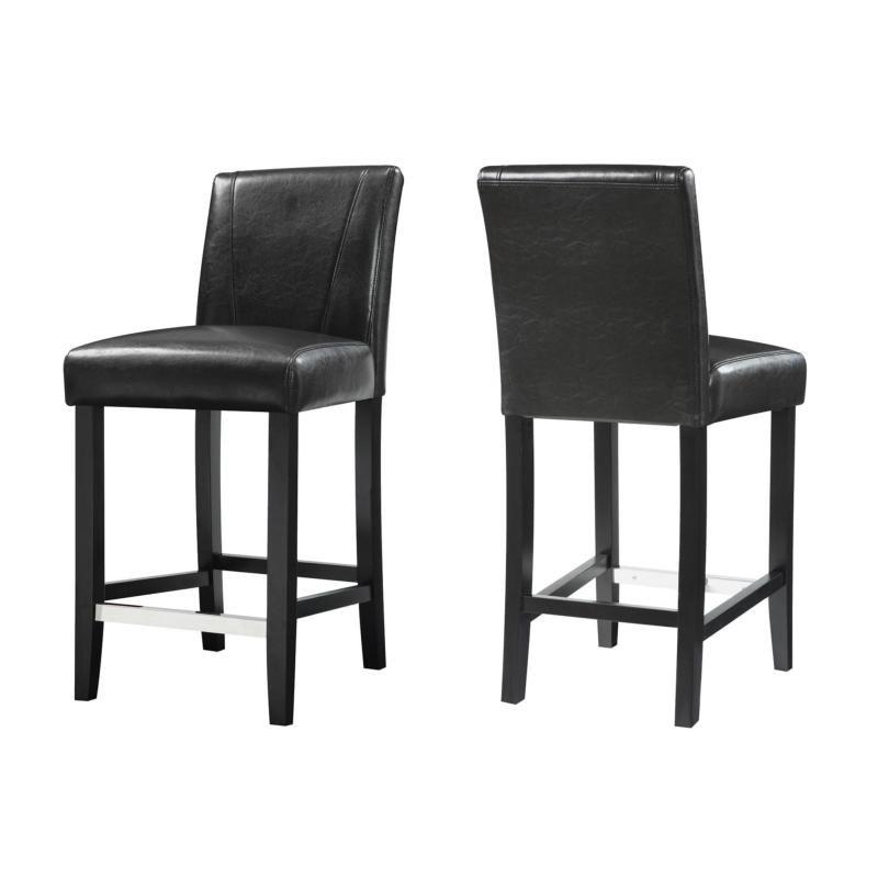 Remarkable Eva Ash Bar Stool Agave Plan 1 Bar Stools Counter Machost Co Dining Chair Design Ideas Machostcouk