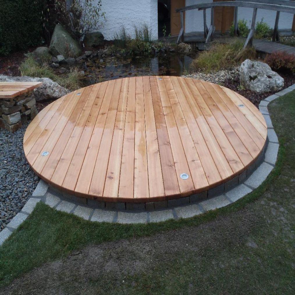 Photo of Più di 18 piscine circonda il fai-da-te: design da giardino, design da giardino, …