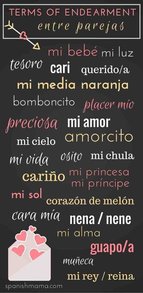 terms-of-endearment-spanish (1)