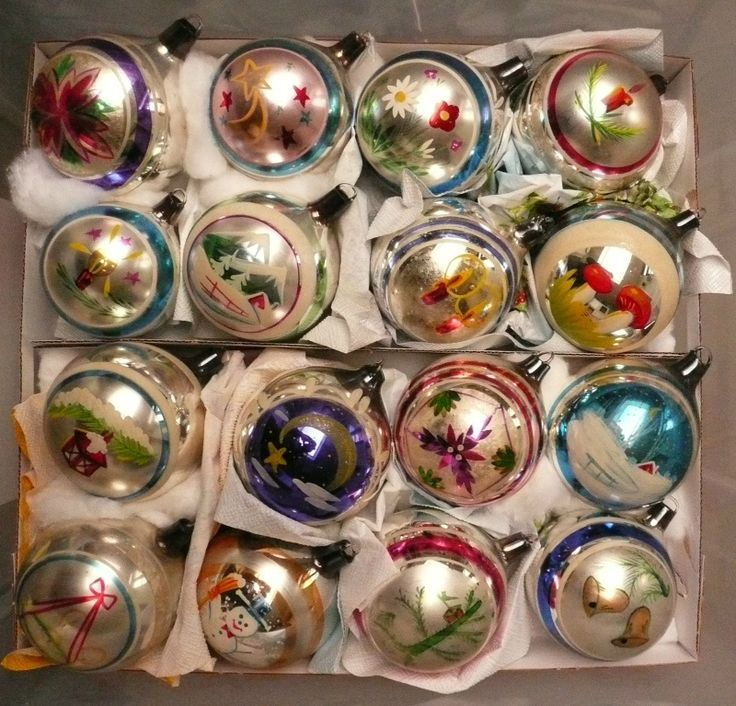 Pin By Christmas Memories On Ornaments Pinterest