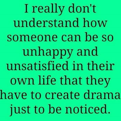 Pin by Wishes And Messages on Drama Queen Quotes | Jealousy ...