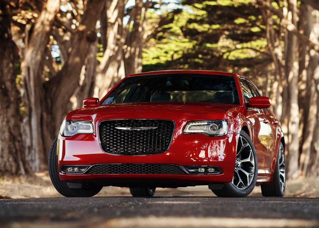reviews msrp features chrysler pricing fq s edmunds oem ratings sedan and