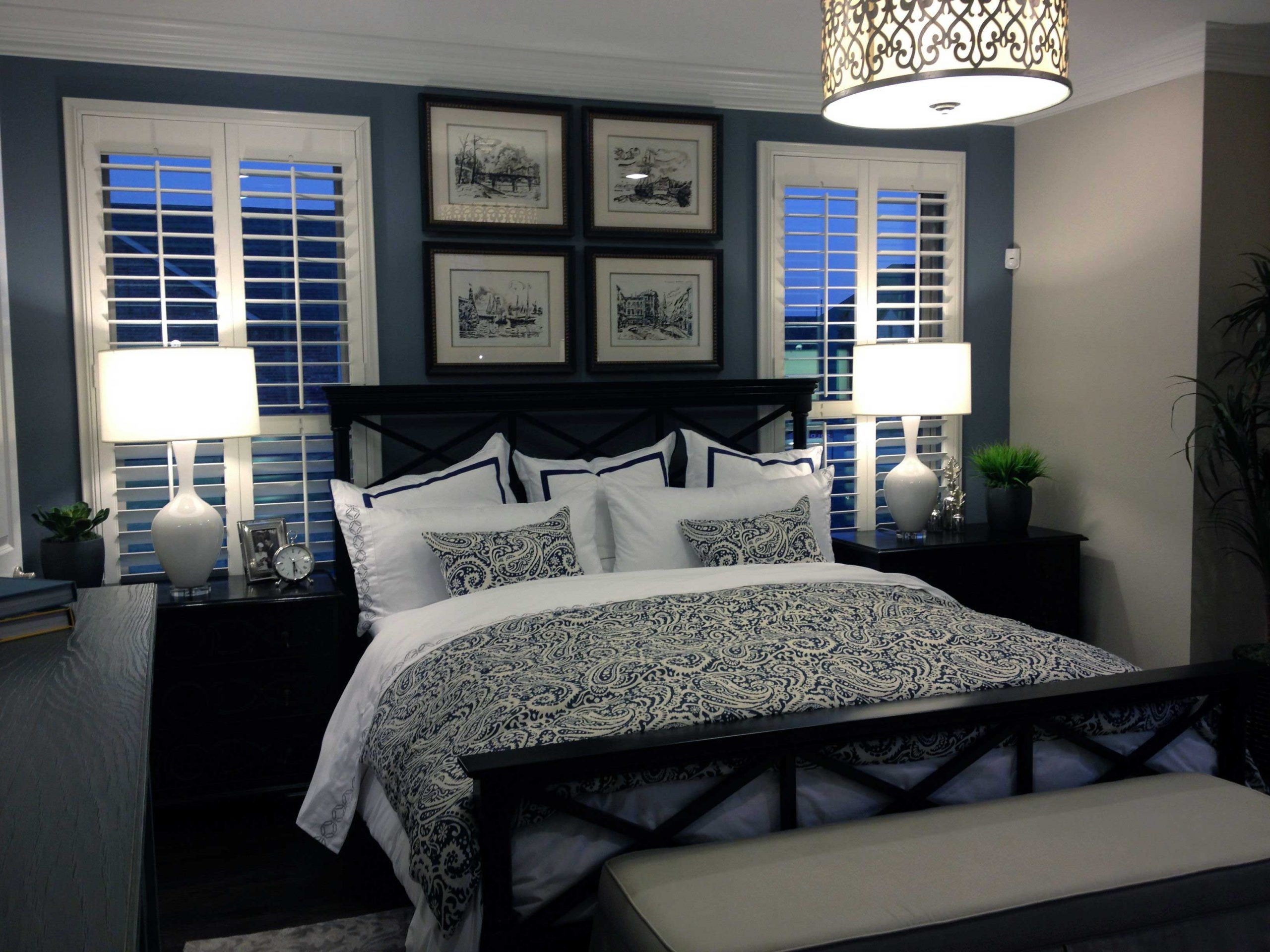 39 Admirable Master Bedroom Ideas With Dark Furniture Plans Futon Living Room White Futon Living Room Windows
