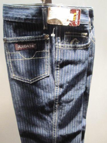 Jordache Jeans ( VIP Fashion Australia www.vipfashionaus... - international clothes shop )