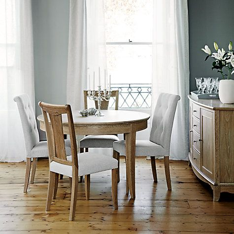 Buy John Lewis Claremont Living And Dining Room Furniture Online Adorable Dining Room Furniture John Lewis Review