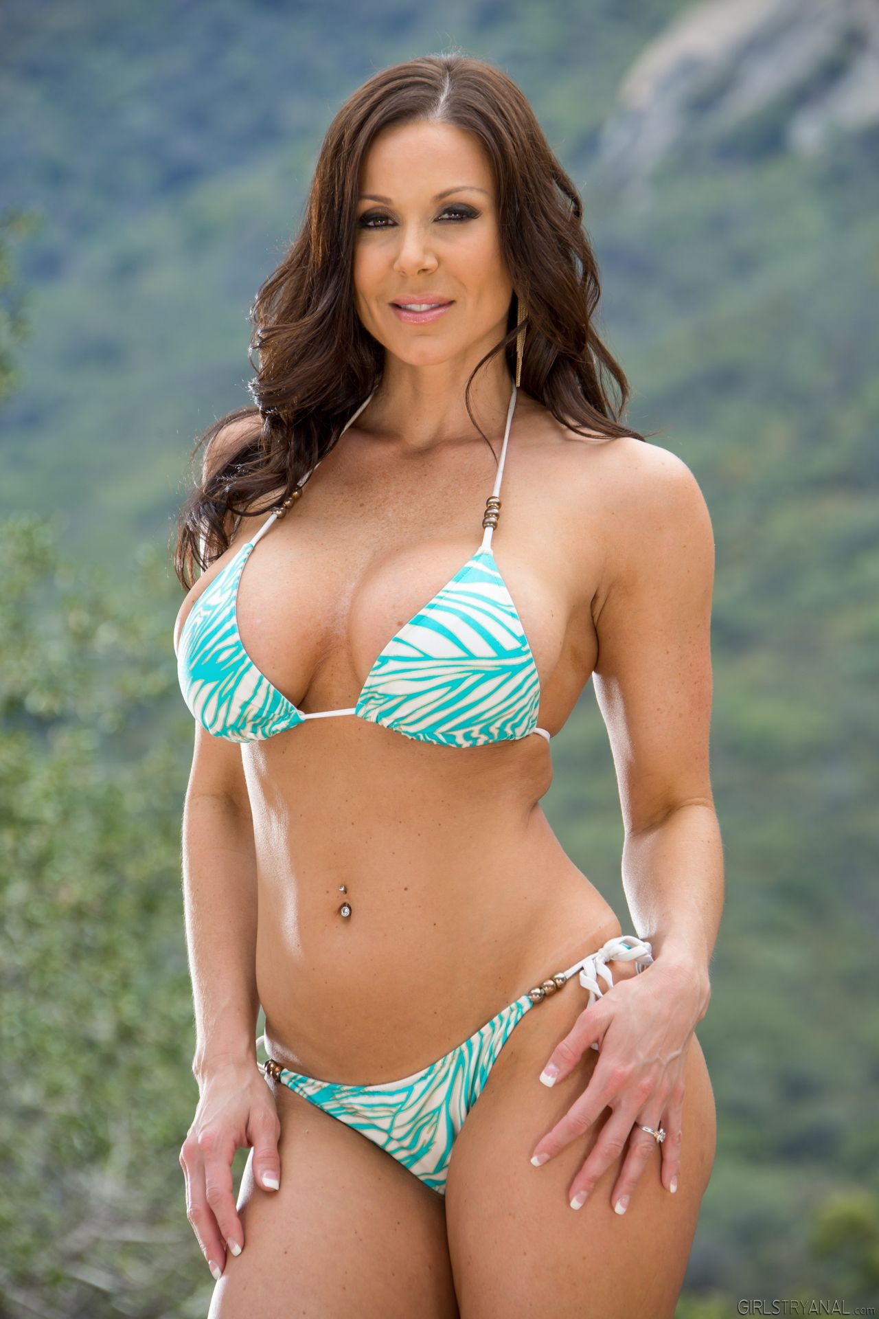 kendra lust | x kendra lust | pinterest | bikini beach, swimsuits