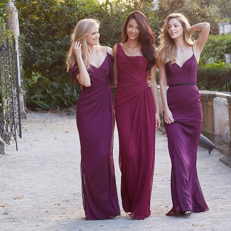 http://www.dhgate.com/product/personalized-bridesmaid-dresses-a-line ...