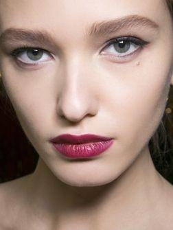 bright lips | ELLE