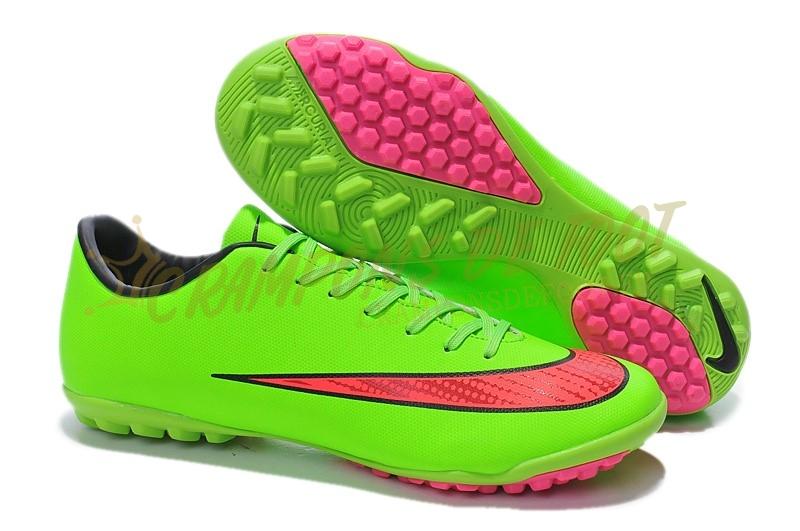 Épinglé sur Nike Mercurial