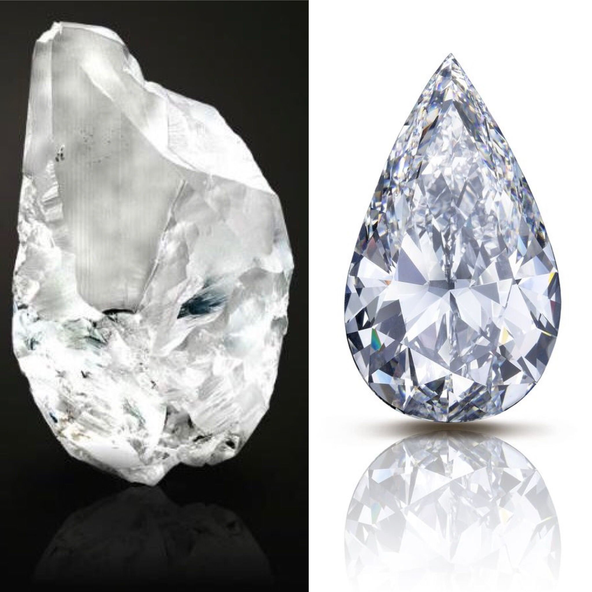 christies estimated oppenheimer img jewelry picks kensington gold south stone gemologue auction christie top single s an diamond zh ring at