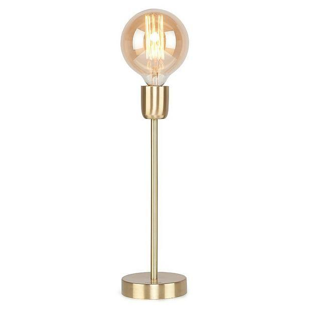 www.wehkamp.nl wonen-slapen lampen lampen its-about-romi-tafellamp ...