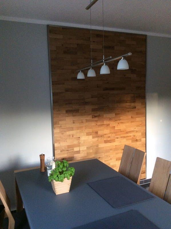 Gestalte Kreativ Deine Wände Und Erzeuge Einen Blickfang In Deiner Wohnung  Nach Deiu2026 | Fernseher | Pinteu2026