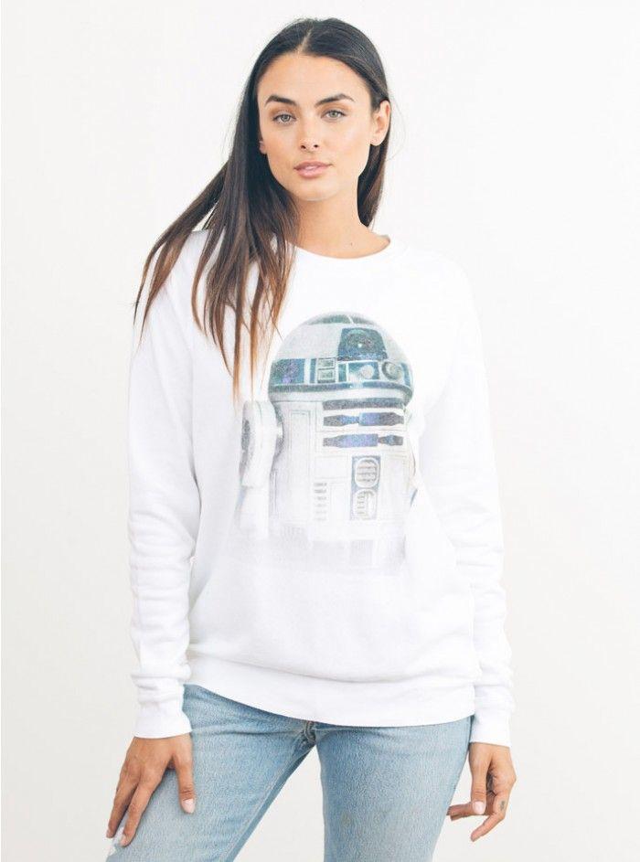 http://thekesselrunway.dr-maul.com/2015/10/13/new-junk-food-clothing-apparel/