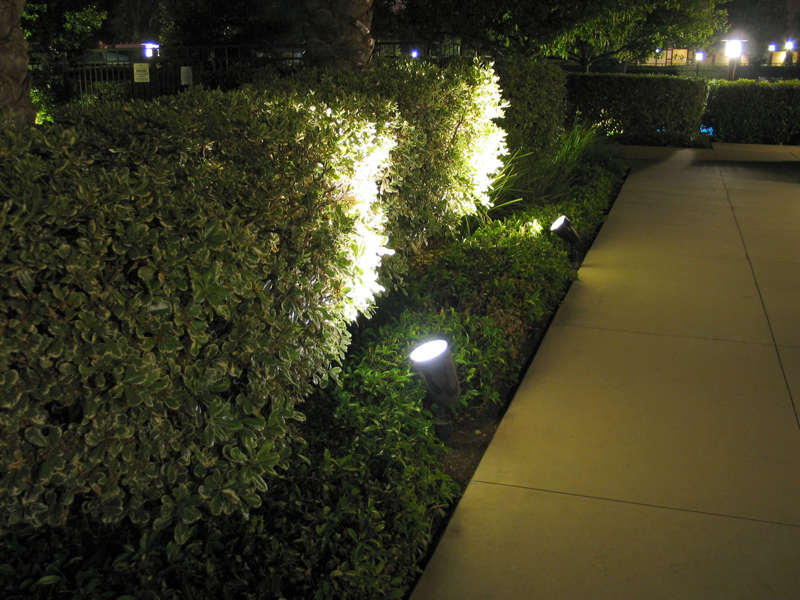 15 Extraordinary Garden Lamp Ideas That Will Maximize Your