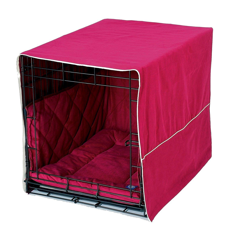 Pet Dreams Crate Pad Crate Cover And Bumper Set Startling
