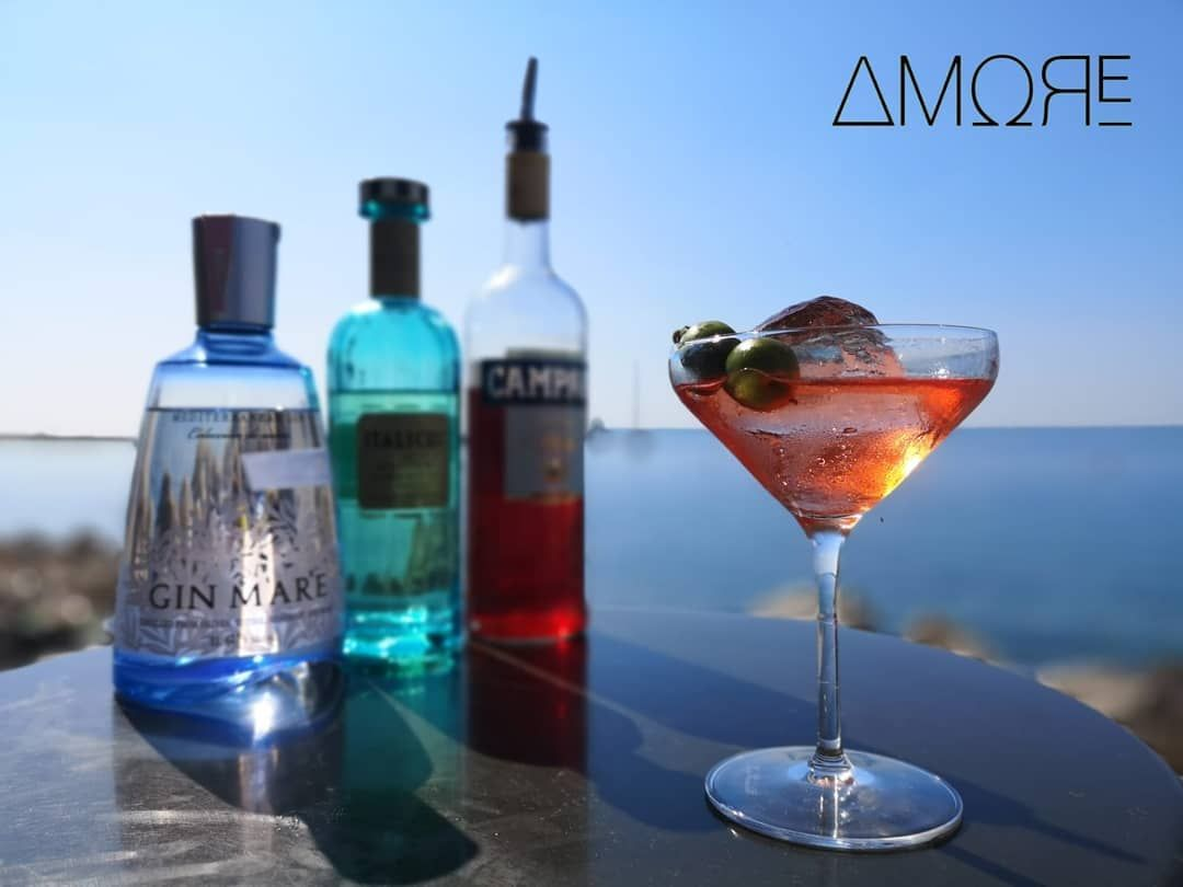[New] The 10 Best Travel (with Pictures) -  New moments new ideas new experience . . . . @amore.novigrad @italicusrdb @ginmare @campariusa #novigrad #cocktailbar #cocktail #instagood #porec #umag #pazin #sky #sea #sunset #pic #mixologist #mixology #love #heart #photo #photography #travel #traveling #croatia #inspiration #photooftheday #drinkstagram #sun #art #summer