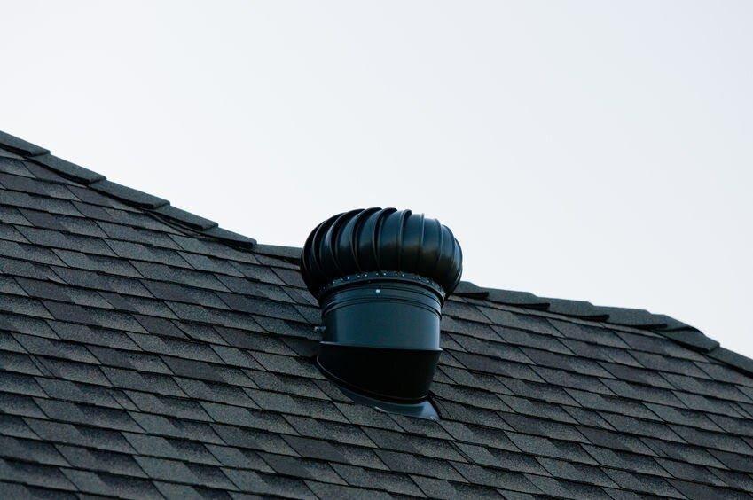 The Importance Of Attic Ventilation Keeping Up With Upgrades And Repairs In 2020 Attic Ventilation Roof Ventilation