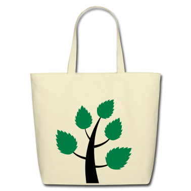 Ecobag Fashion Be Eco Go Green For Every Green Act We Plant A Tree Www Motleygreen Com And
