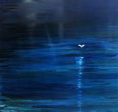 Peace Like a River  ~ Lyn Deutsch