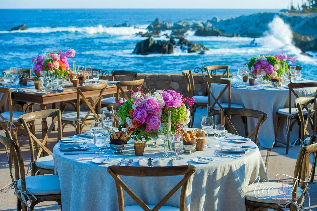 Esperanza Resort Cabo San Lucas Weddings Esperanza