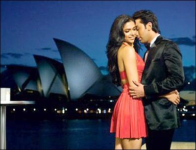 the Bachna Ae Haseeno full movie with english subtitle free download