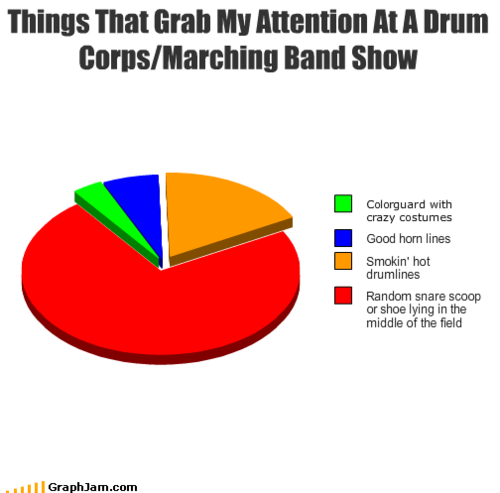 Band Jokes And Quotes Funny Quotesgram Band Jokes Marching Band Jokes Marching Band Humor
