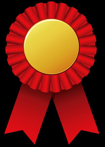 Coleccion De Gifs Imagenes De Medallas De Honor Png Cinta Medallas Para Ninos Medalla De Honor