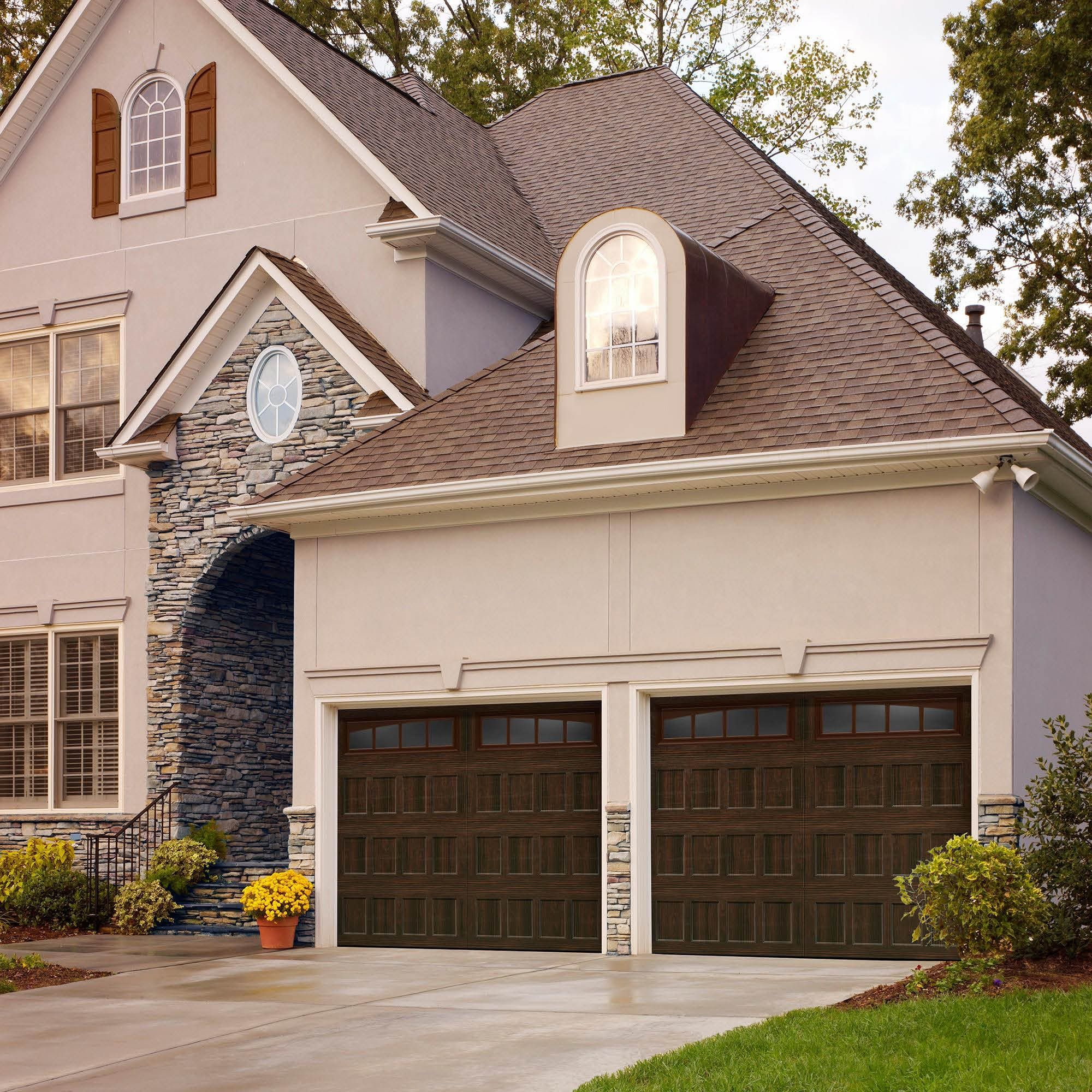 doors rollup size new door cheap garage full roller inserts up of roll sale plano window cost replacement for