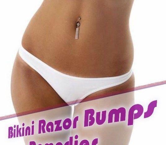Large lumps on bikini line, naked and afraid panama