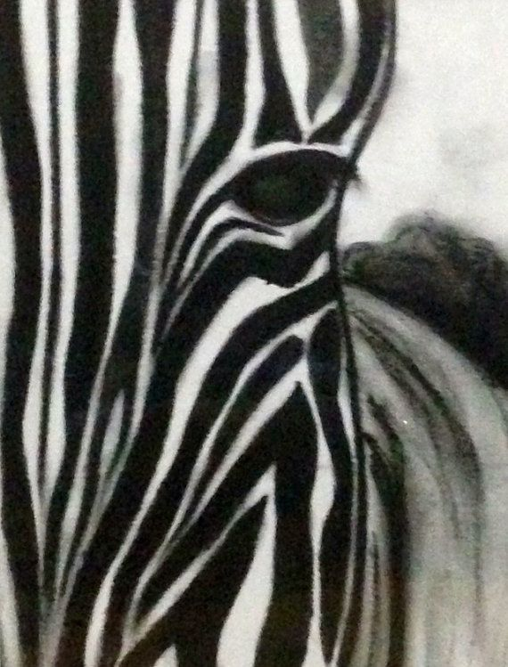 Cool Charcoal Art Pieces