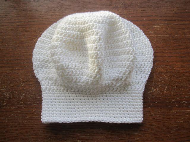 Bon Appetit Crochet Baby Hats Crochet Hats Crochet