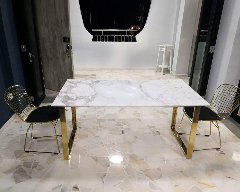 Elona Furniture Design Home Decor