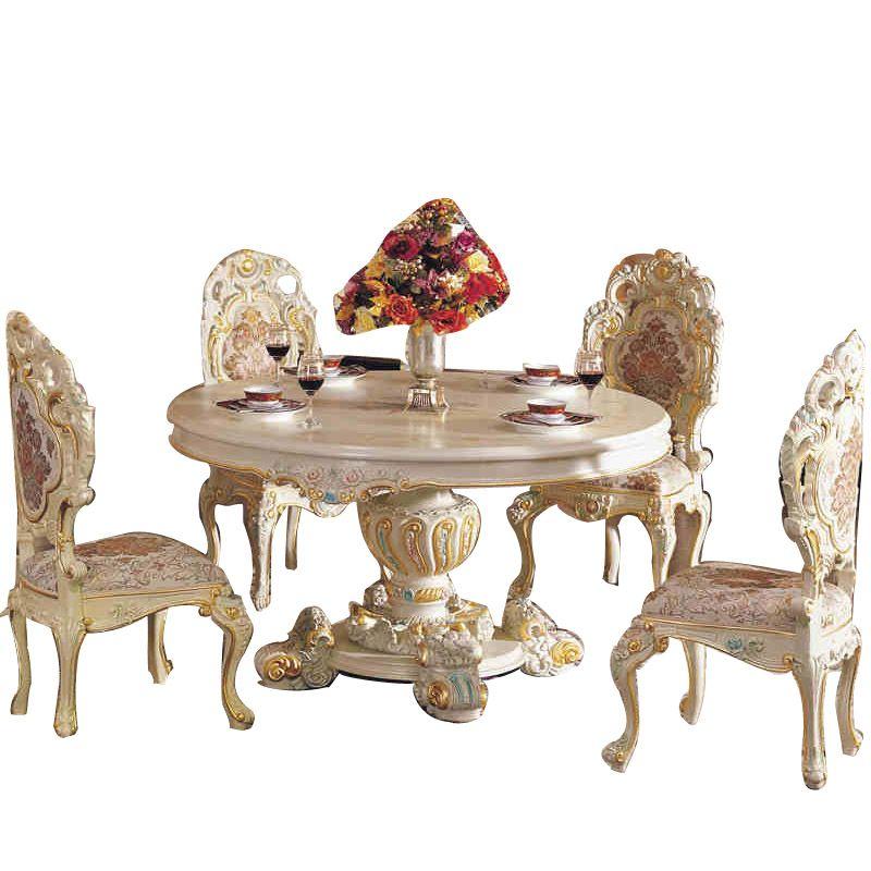 Encontre mais Cadeiras de jantar Informações sobre Clássico francês italiano barroca esculpida móveis de madeira esculpida luxo tribunal europeu face cadeiras, de alta qualidade bebês móveis, mobiliário polonês China Fornecedores, Barato móveis de luz de royalty sofa em Aliexpress.com
