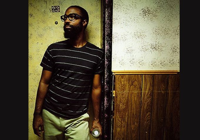 """A Conversation w/ Cinematographer Extraordinaire Bradford Young (""""Restless City"""") Next Week In Philly   Shadow and Act"""