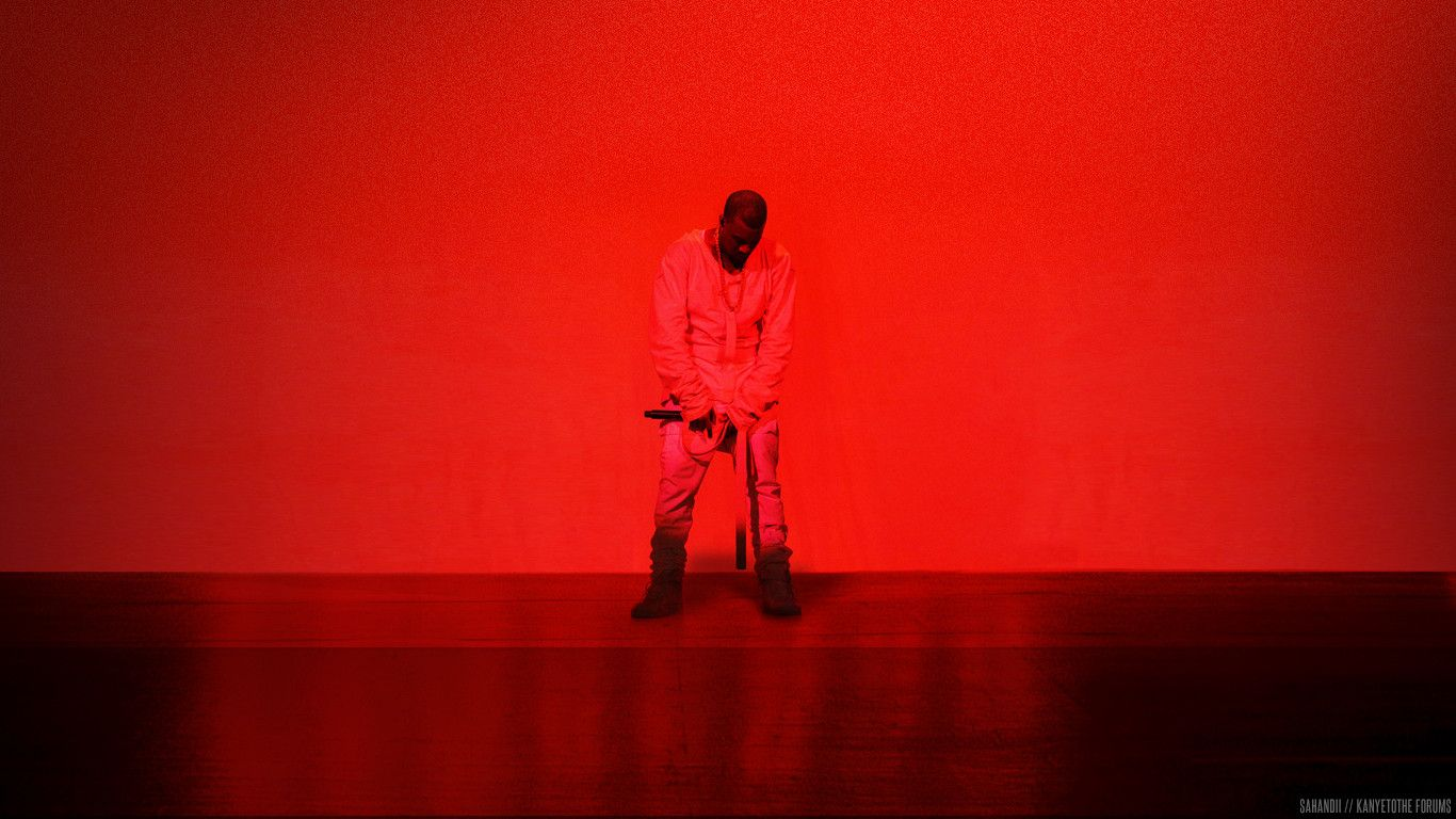 Kanye West Wallpaper For Android Click Wallpapers Kanye West Wallpaper Kanye West Android Wallpaper