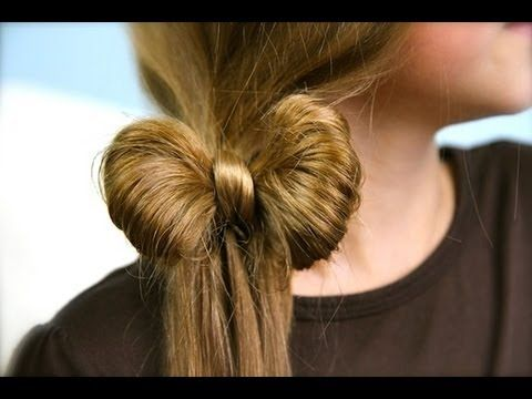 Peachy 1000 Images About Cute Girls Hairstyles On Pinterest Cute Girls Hairstyles For Men Maxibearus
