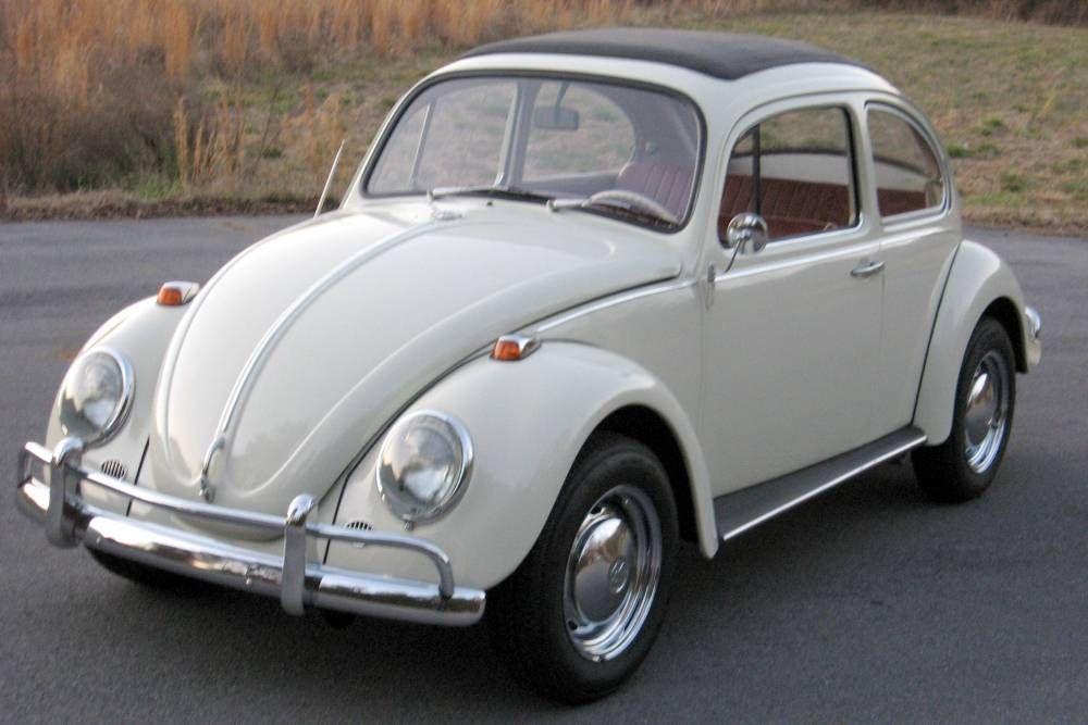 Friend S Like 63 Bug Vw Beetle Classic Volkswagen Beetle Vw Beetles
