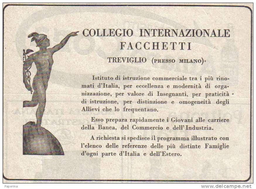 33++ Elenco delle banche italiane information