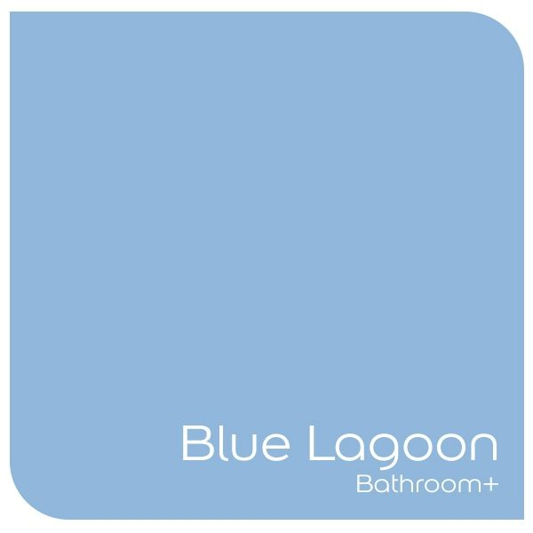 Image Result For Blue Lagoon Dulux Wall Dulux Dulux Blue Painting Bathroom