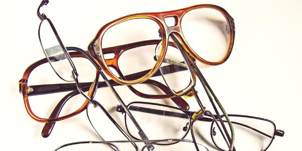 Qué Montura De Gafas Lentes O Anteojos Usar Según La Forma De La Cara 1 En 2021 Monturas De Gafas Monturas De Gafas Para Hombre Gafas Para Hombre