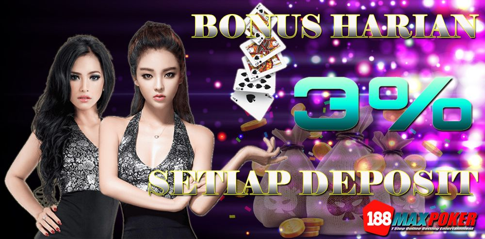 Pin On Dewa Poker