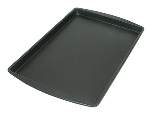 Probake Teflon Platinum Nonstick Cookie Sheet Pan Large 11 X 16 Want To Know More
