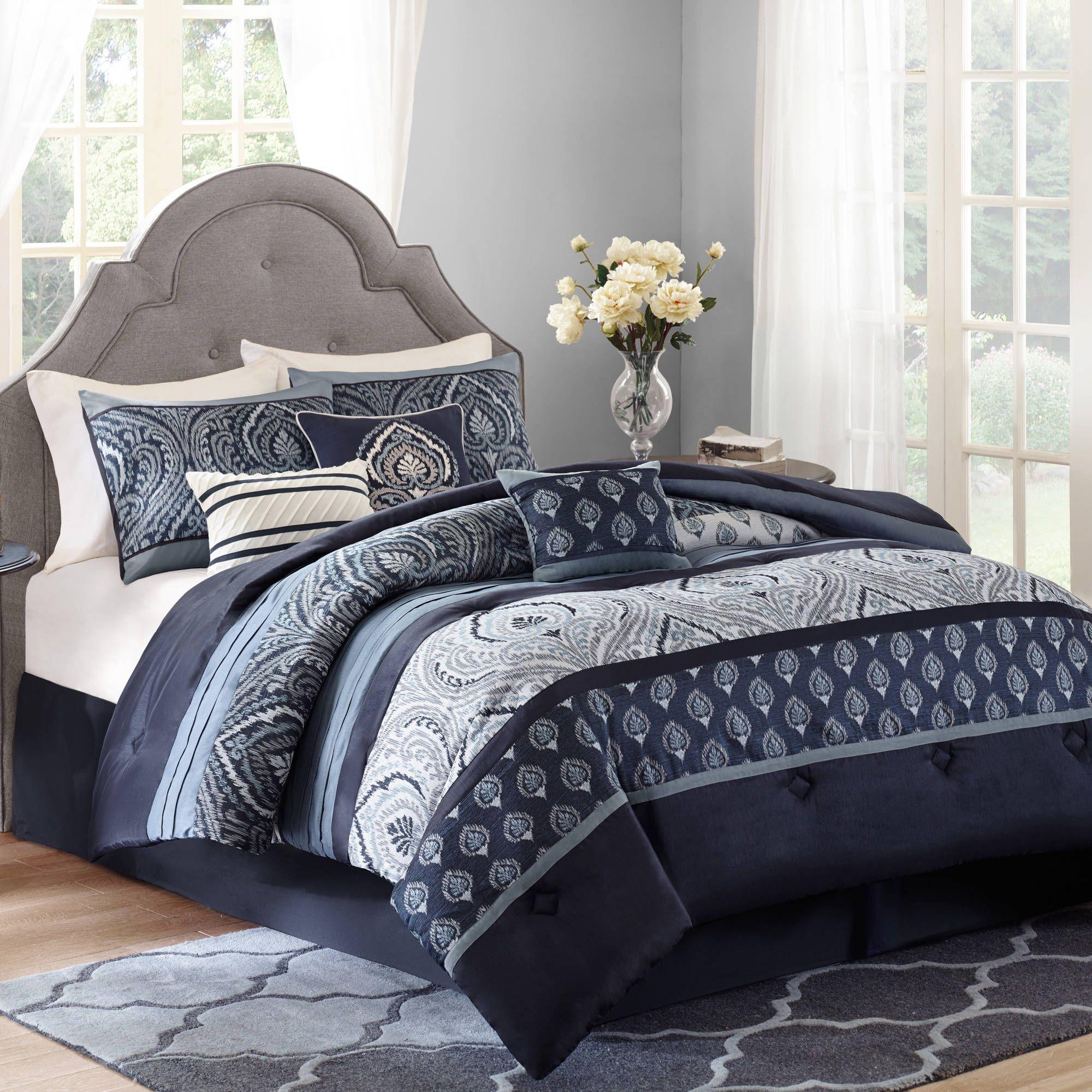 Queen Bedspreads Clearance Seprai