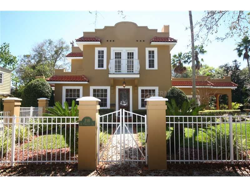Home Detached Law Suite Orlando Mitula Homes Homes Sale Buy Mother Law Suite House Plans