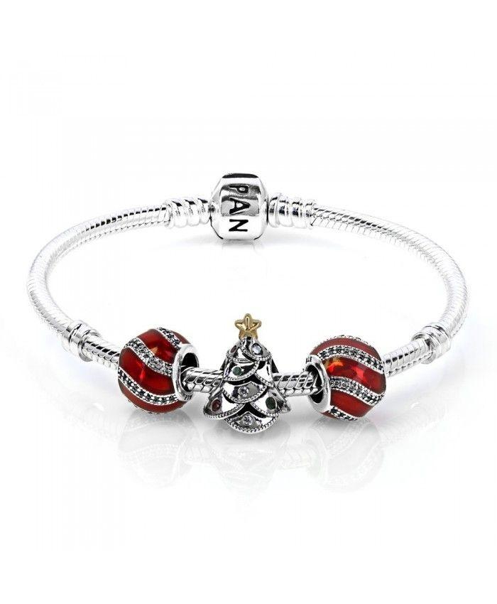 2fa74bb53 Pandora Celestial Tales Complete Bangle IB0267 | Pandora Bracelet Charms  Clearance Sale | Pandora bracelets, Pandora, Pandora bracelet charms