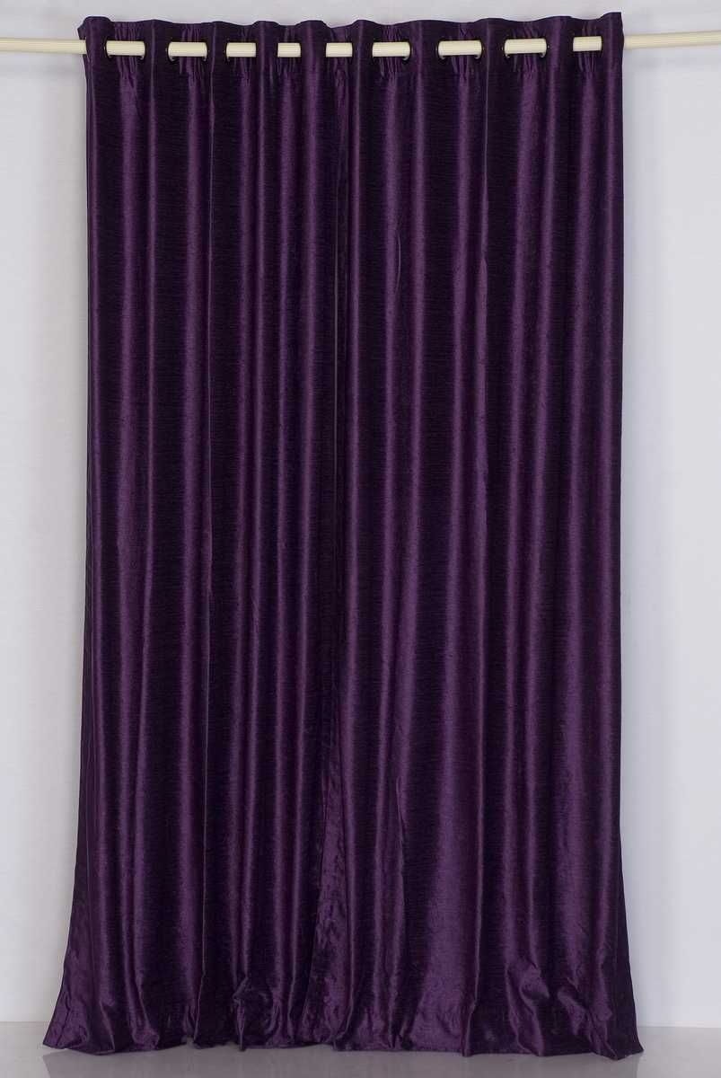 Google Image Result For  Http://static.zoovy.com/img/indianselections/ /velvet_curtains/ctrtv_purple