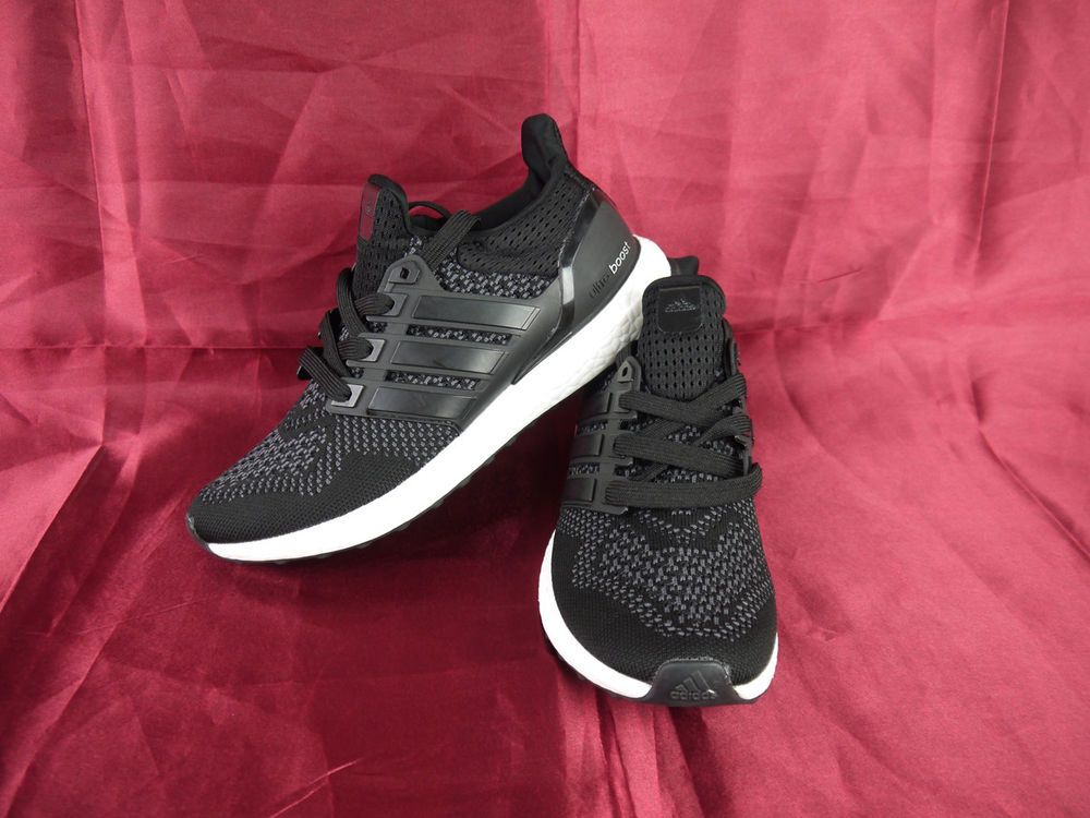 7dcb59bd8c902 Brand New Limited Pair Adidas Ultra Boost 1.0