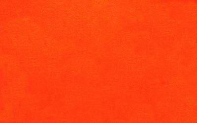 Yves Klein-monocrhome pintura azul IKB 1961